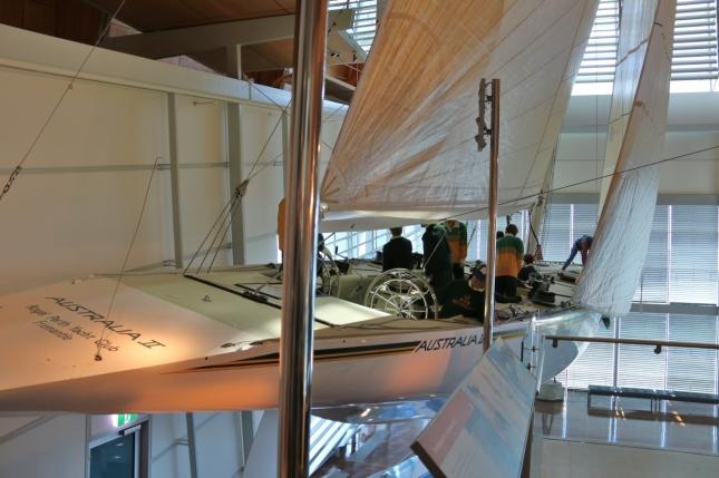 maritime museum 048 (1280x853)
