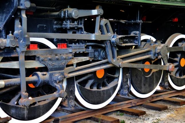 railway museum 145 (1280x853)