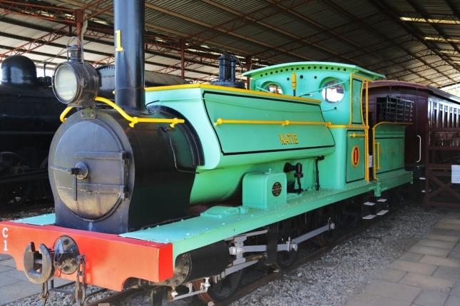 railway museum 319 (1280x853)
